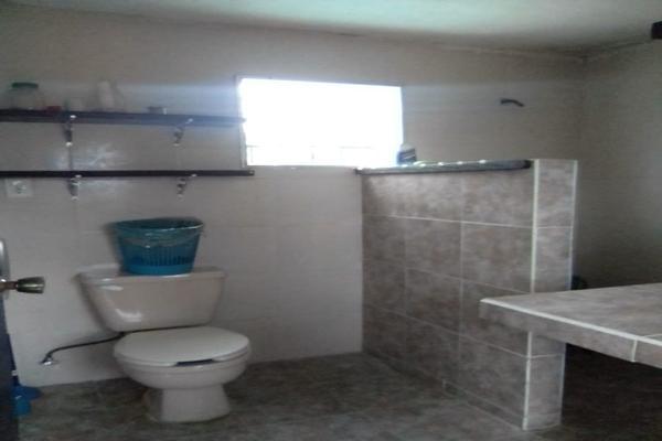 Foto de casa en venta en 2 d , chicxulub puerto, progreso, yucatán, 0 No. 08