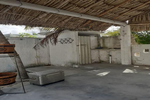 Foto de casa en venta en 2 d , chicxulub puerto, progreso, yucatán, 0 No. 09