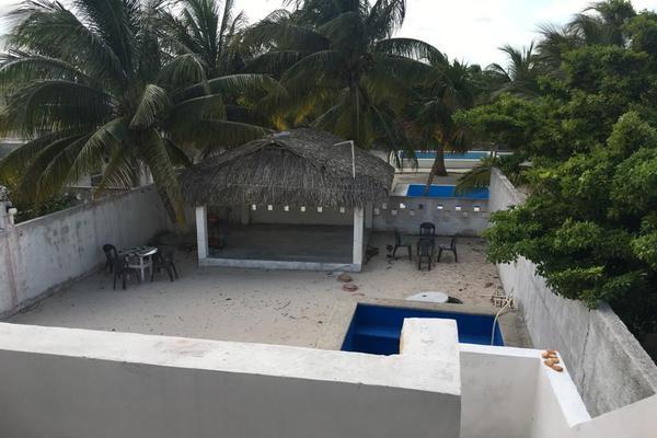 Foto de casa en venta en 2 d , chicxulub puerto, progreso, yucatán, 0 No. 11