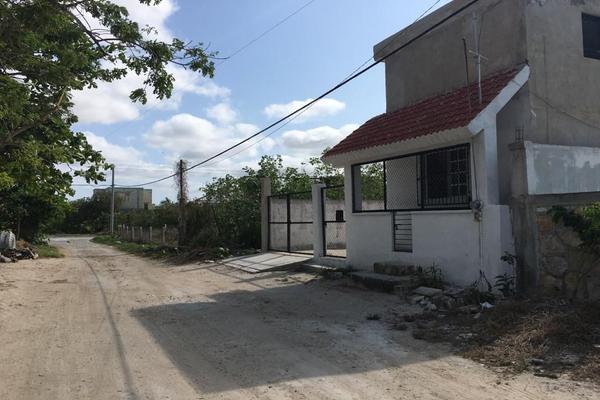 Foto de casa en venta en 2 d , chicxulub puerto, progreso, yucatán, 0 No. 12