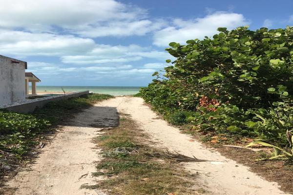 Foto de casa en venta en 2 d , chicxulub puerto, progreso, yucatán, 0 No. 13