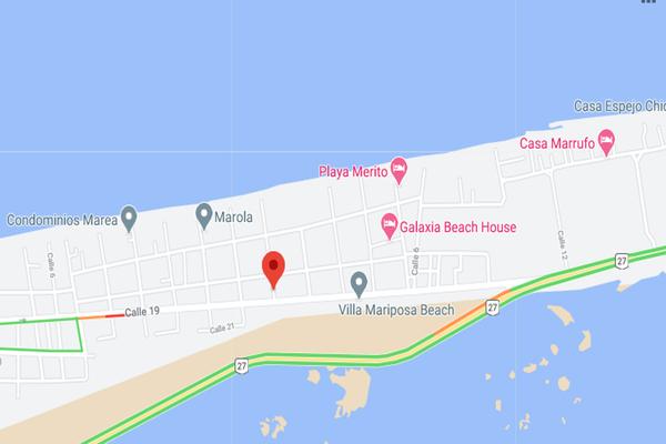 Foto de casa en venta en 2 d , chicxulub puerto, progreso, yucatán, 0 No. 16