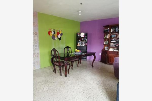 Foto de casa en venta en 2 de abril 202, benito juárez sur, coatzacoalcos, veracruz de ignacio de la llave, 0 No. 05