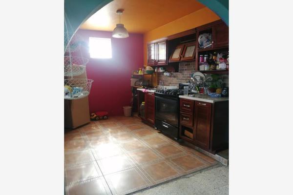 Foto de casa en venta en 2 de abril 202, benito juárez sur, coatzacoalcos, veracruz de ignacio de la llave, 0 No. 06