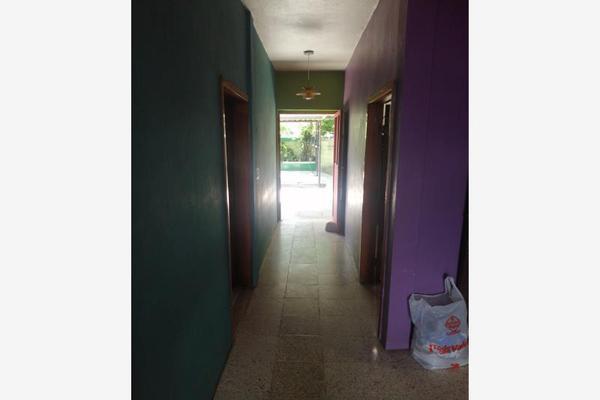 Foto de casa en venta en 2 de abril 202, benito juárez sur, coatzacoalcos, veracruz de ignacio de la llave, 0 No. 08