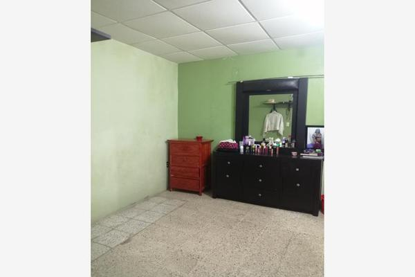Foto de casa en venta en 2 de abril 202, benito juárez sur, coatzacoalcos, veracruz de ignacio de la llave, 0 No. 12