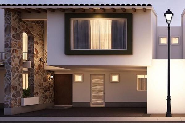 Foto de casa en venta en 2 de abril , guadalupe, san mateo atenco, méxico, 14030383 No. 01