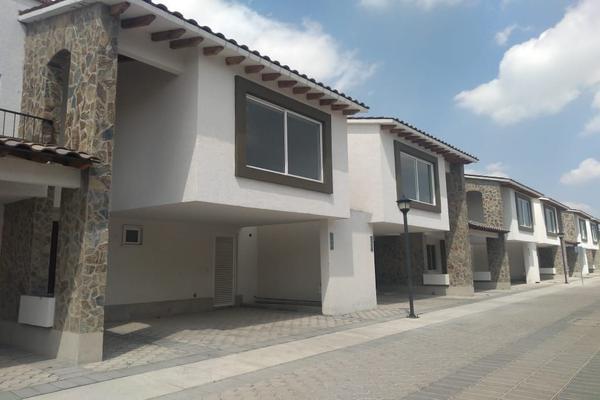 Foto de casa en venta en 2 de abril , guadalupe, san mateo atenco, méxico, 14030383 No. 02
