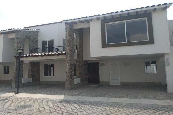 Foto de casa en venta en 2 de abril , guadalupe, san mateo atenco, méxico, 14030383 No. 03