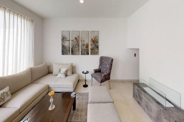 Foto de casa en venta en 2 de abril , guadalupe, san mateo atenco, méxico, 14030383 No. 04