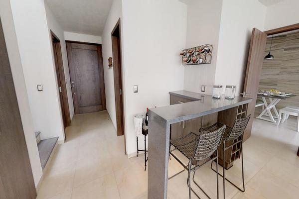 Foto de casa en venta en 2 de abril , guadalupe, san mateo atenco, méxico, 14030383 No. 05