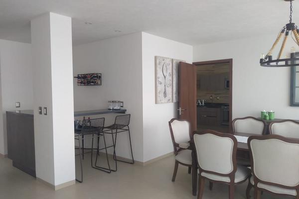 Foto de casa en venta en 2 de abril , guadalupe, san mateo atenco, méxico, 14030383 No. 06
