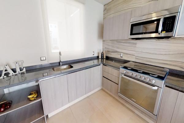 Foto de casa en venta en 2 de abril , guadalupe, san mateo atenco, méxico, 14030383 No. 08