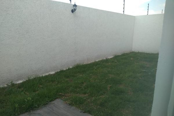 Foto de casa en venta en 2 de abril , guadalupe, san mateo atenco, méxico, 14030383 No. 13