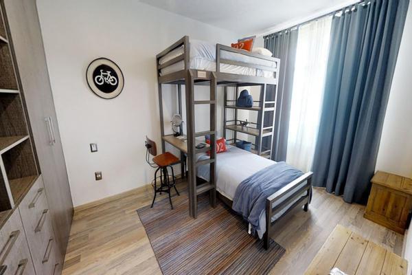 Foto de casa en venta en 2 de abril , guadalupe, san mateo atenco, méxico, 14030383 No. 14