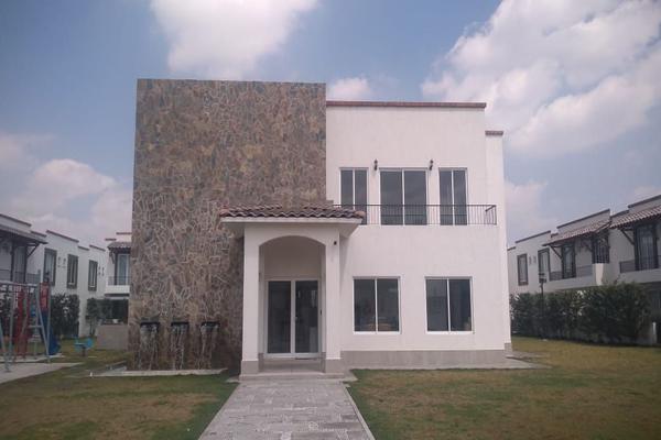 Foto de casa en venta en 2 de abril , guadalupe, san mateo atenco, méxico, 14030383 No. 15