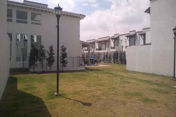 Foto de casa en venta en 2 de abril , guadalupe, san mateo atenco, méxico, 14030383 No. 16
