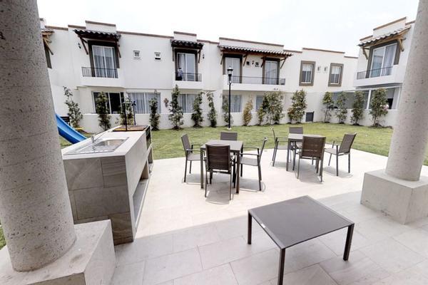 Foto de casa en venta en 2 de abril , guadalupe, san mateo atenco, méxico, 14030383 No. 18