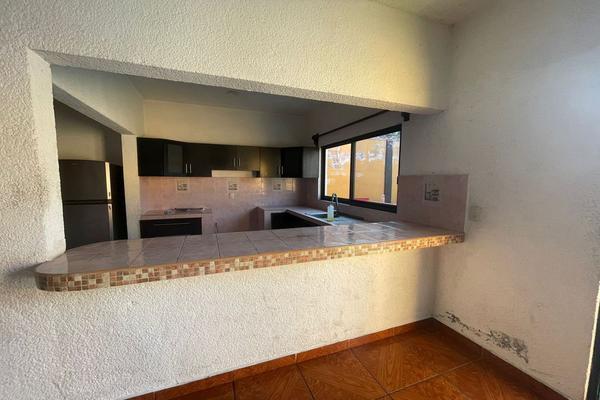 Foto de casa en renta en 2 de abril , tierra larga, cuautla, morelos, 6191338 No. 12
