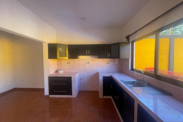 Foto de casa en renta en 2 de abril , tierra larga, cuautla, morelos, 6191338 No. 13