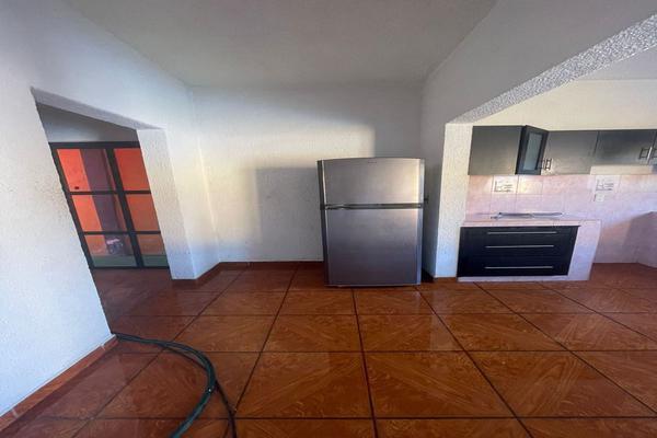 Foto de casa en renta en 2 de abril , tierra larga, cuautla, morelos, 6191338 No. 15
