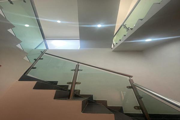 Foto de casa en renta en 2 de abril , tierra larga, cuautla, morelos, 6191338 No. 18