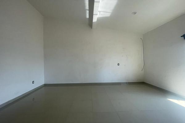 Foto de casa en renta en 2 de abril , tierra larga, cuautla, morelos, 6191338 No. 25
