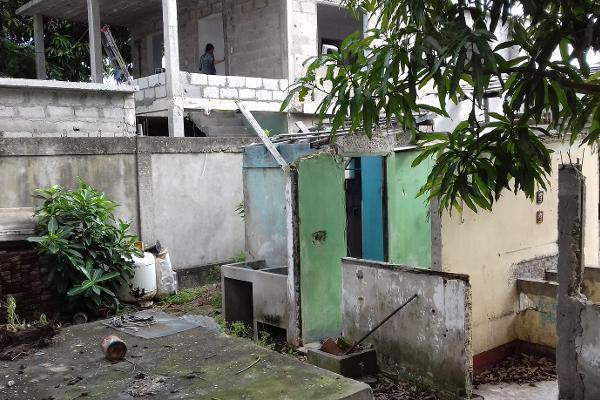 Foto de terreno habitacional en venta en 2 de enero , tamaulipas, tampico, tamaulipas, 3460000 No. 05