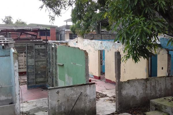 Foto de terreno habitacional en venta en 2 de enero , tamaulipas, tampico, tamaulipas, 3460000 No. 08