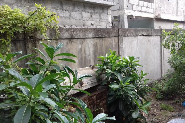 Foto de terreno habitacional en venta en 2 de enero , tamaulipas, tampico, tamaulipas, 3460000 No. 09