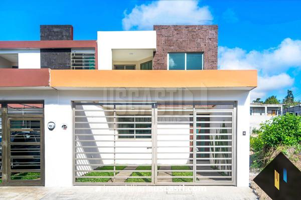 Foto de casa en venta en  , 2 de enero, coatepec, veracruz de ignacio de la llave, 21249576 No. 02
