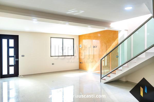 Foto de casa en venta en  , 2 de enero, coatepec, veracruz de ignacio de la llave, 21249576 No. 03