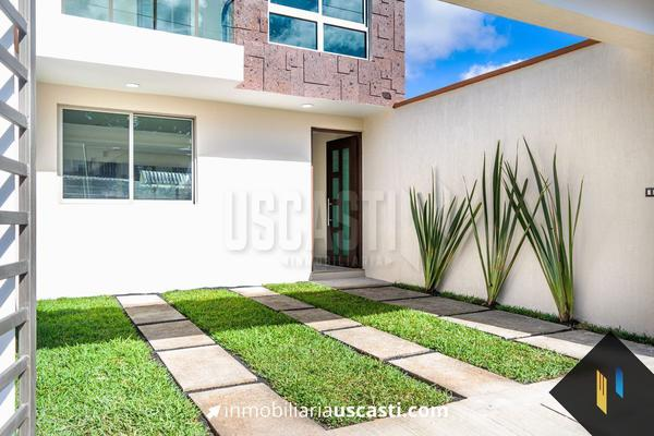 Foto de casa en venta en  , 2 de enero, coatepec, veracruz de ignacio de la llave, 21249576 No. 05