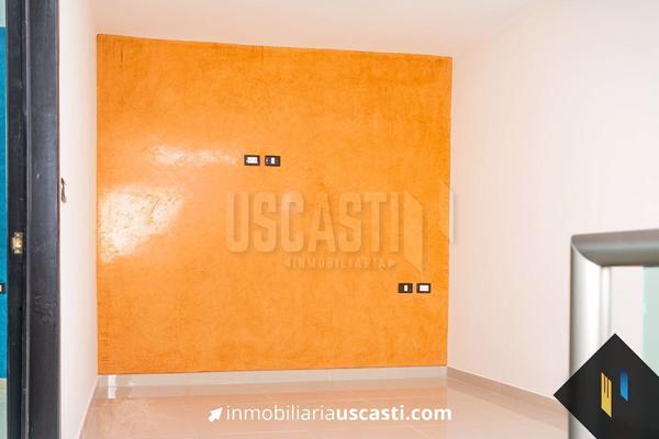 Foto de casa en venta en  , 2 de enero, coatepec, veracruz de ignacio de la llave, 21249576 No. 06