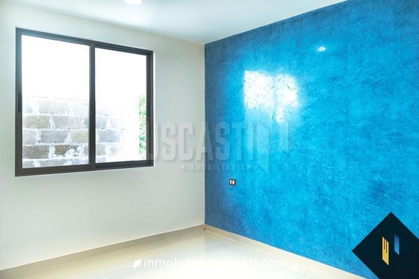 Foto de casa en venta en  , 2 de enero, coatepec, veracruz de ignacio de la llave, 21249576 No. 07