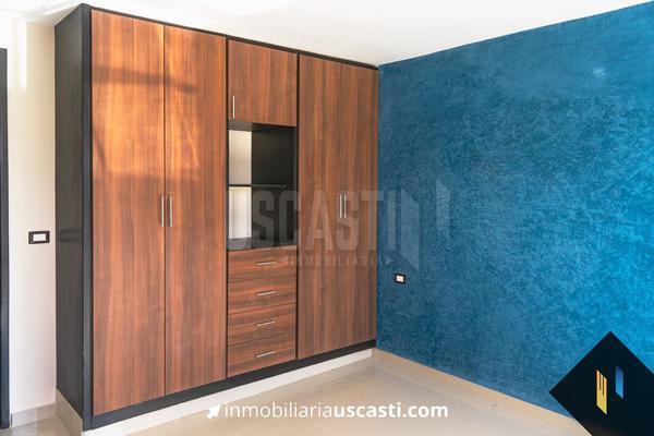 Foto de casa en venta en  , 2 de enero, coatepec, veracruz de ignacio de la llave, 21249576 No. 08