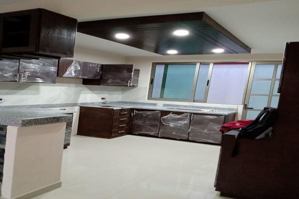Foto de casa en venta en  , 2 de enero, coatepec, veracruz de ignacio de la llave, 21249576 No. 13