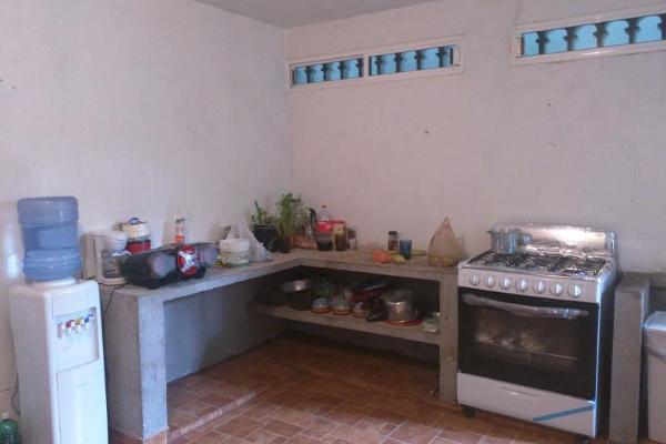 Foto de casa en venta en 2 de febrero 0, 2 de febrero, acapulco de juárez, guerrero, 3417497 No. 02
