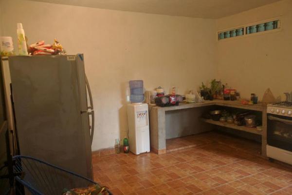 Foto de casa en venta en 2 de febrero 0, 2 de febrero, acapulco de juárez, guerrero, 3417497 No. 03