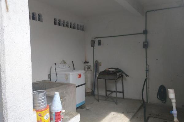 Foto de casa en venta en 2 de febrero 0, 2 de febrero, acapulco de juárez, guerrero, 3417497 No. 05