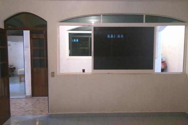 Foto de casa en venta en 2 de febrero 0, 2 de febrero, acapulco de juárez, guerrero, 3417497 No. 07