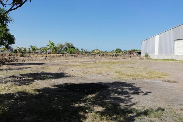 Foto de bodega en venta en 2 de mayo , cesar lopez de lara, altamira, tamaulipas, 8867206 No. 03