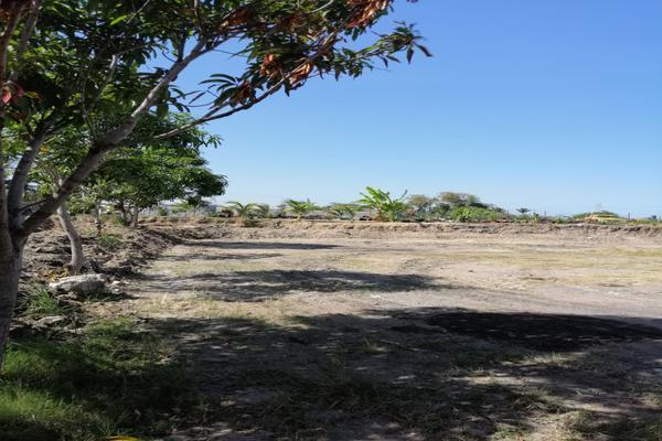 Foto de bodega en venta en 2 de mayo , cesar lopez de lara, altamira, tamaulipas, 8867206 No. 04