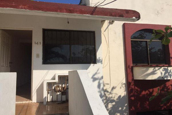 Foto de casa en venta en 2 diamante 14, joyas de mocambo (granjas los pinos), boca del río, veracruz de ignacio de la llave, 8772001 No. 02