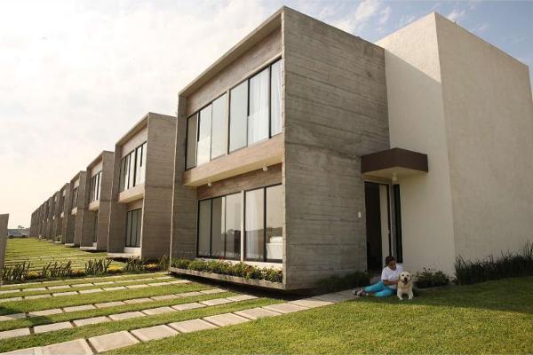 Foto de casa en venta en las americas 2, electricistas, veracruz, veracruz de ignacio de la llave, 2667452 No. 02