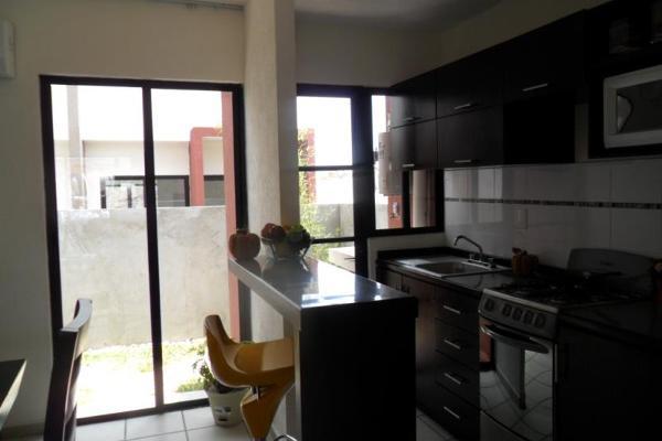 Foto de casa en venta en las americas 2, electricistas, veracruz, veracruz de ignacio de la llave, 2667452 No. 06