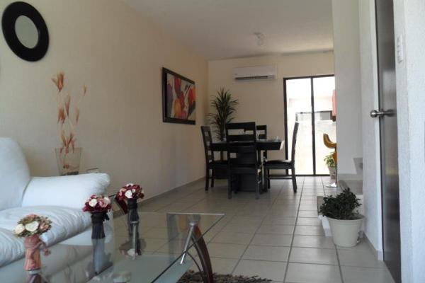 Foto de casa en venta en las americas 2, electricistas, veracruz, veracruz de ignacio de la llave, 2667452 No. 07