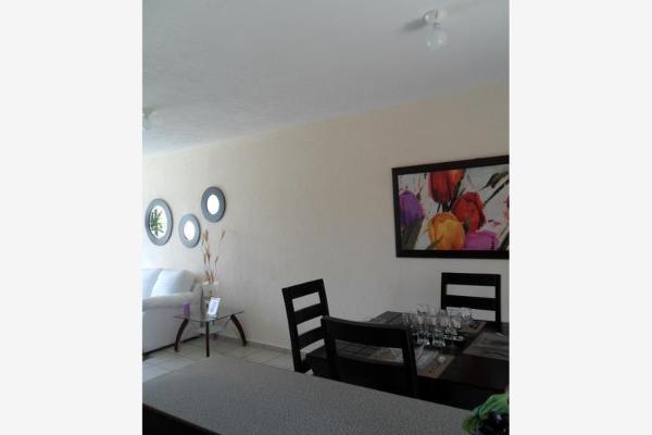 Foto de casa en venta en las americas 2, electricistas, veracruz, veracruz de ignacio de la llave, 2667452 No. 08