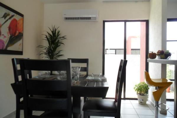 Foto de casa en venta en las americas 2, electricistas, veracruz, veracruz de ignacio de la llave, 2667452 No. 09