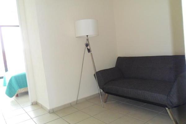 Foto de casa en venta en las americas 2, electricistas, veracruz, veracruz de ignacio de la llave, 2667452 No. 12